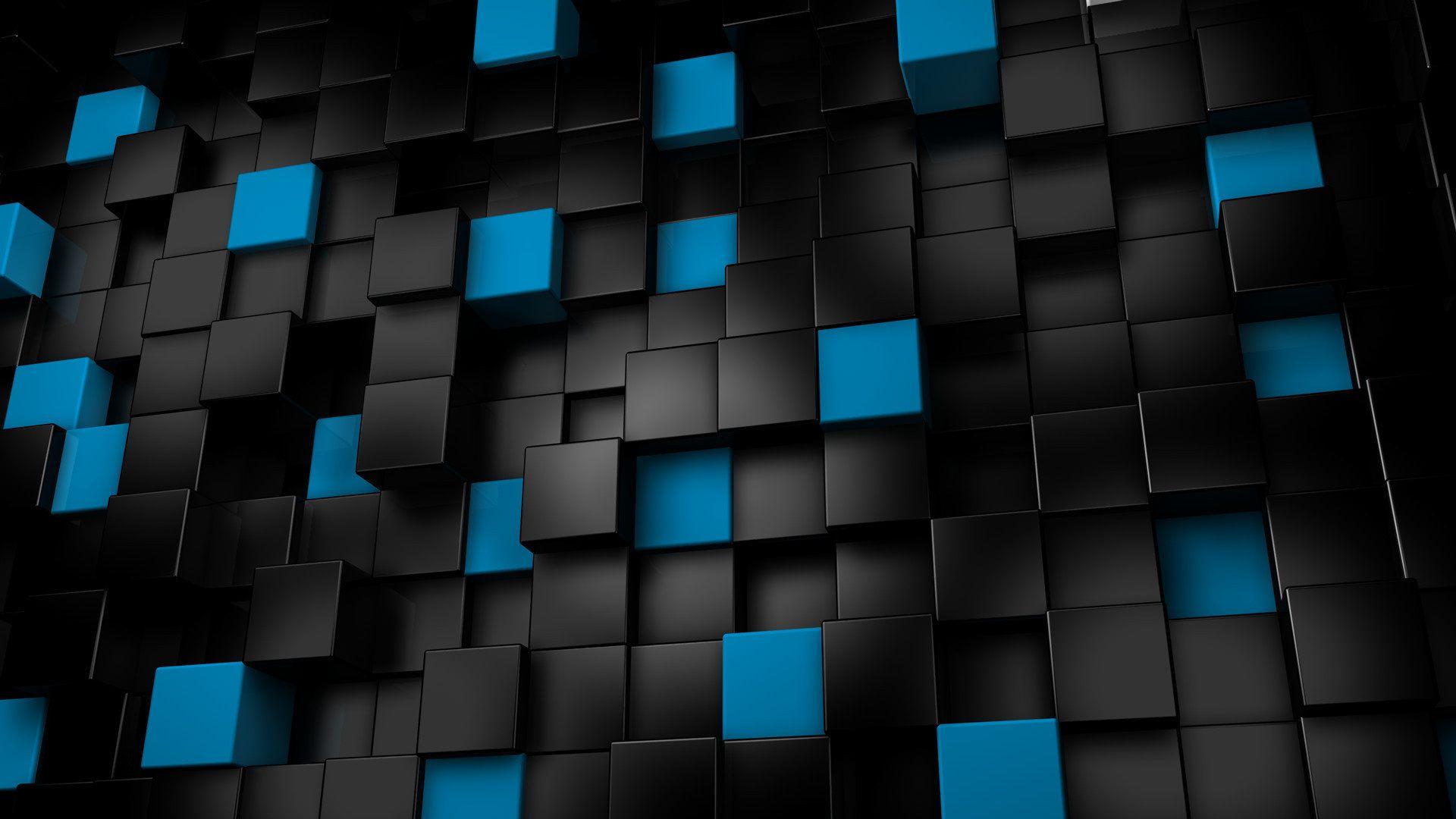 Куб  № 2324530 без смс