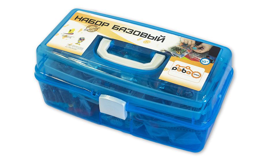 baseBox