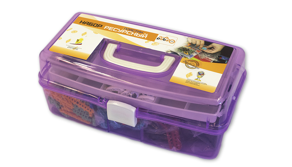res-nab-plast-box
